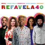 REFAVELA_40_TOUR_EUROPA_002-03
